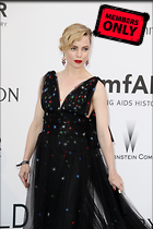 Celebrity Photo: Melissa George 3456x5184   1.6 mb Viewed 3 times @BestEyeCandy.com Added 616 days ago