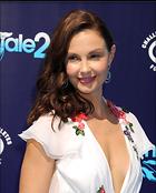 Celebrity Photo: Ashley Judd 2550x3163   1,100 kb Viewed 67 times @BestEyeCandy.com Added 906 days ago