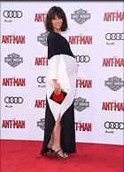 Celebrity Photo: Evangeline Lilly 3280x4521   1.2 mb Viewed 48 times @BestEyeCandy.com Added 940 days ago