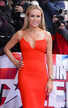 Celebrity Photo: Amanda Holden 2658x4199   1.2 mb Viewed 81 times @BestEyeCandy.com Added 494 days ago