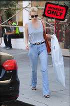 Celebrity Photo: January Jones 1407x2110   1.6 mb Viewed 5 times @BestEyeCandy.com Added 684 days ago