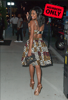 Celebrity Photo: Gabrielle Union 2179x3209   2.6 mb Viewed 3 times @BestEyeCandy.com Added 761 days ago