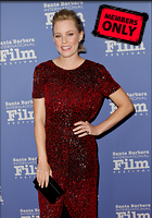 Celebrity Photo: Elizabeth Banks 2100x3000   3.7 mb Viewed 7 times @BestEyeCandy.com Added 3 years ago