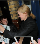 Celebrity Photo: Nicole Kidman 3620x4000   707 kb Viewed 38 times @BestEyeCandy.com Added 202 days ago