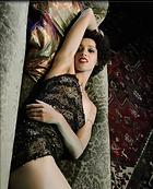 Celebrity Photo: Jennifer Beals 1498x1853   564 kb Viewed 156 times @BestEyeCandy.com Added 3 years ago