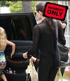 Celebrity Photo: Angelina Jolie 3294x3802   3.0 mb Viewed 2 times @BestEyeCandy.com Added 601 days ago