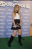 Celebrity Photo: Shakira 2835x4252   1.3 mb Viewed 34 times @BestEyeCandy.com Added 30 days ago
