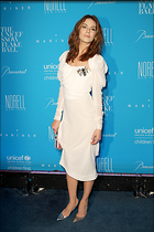 Celebrity Photo: Michelle Monaghan 2100x3150   723 kb Viewed 73 times @BestEyeCandy.com Added 852 days ago