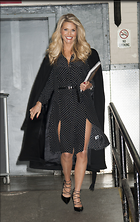 Celebrity Photo: Christie Brinkley 1345x2136   1,078 kb Viewed 61 times @BestEyeCandy.com Added 177 days ago
