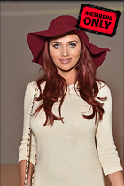 Celebrity Photo: Amy Childs 2169x3248   1.3 mb Viewed 5 times @BestEyeCandy.com Added 916 days ago