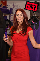 Celebrity Photo: Amy Childs 4016x6016   2.1 mb Viewed 2 times @BestEyeCandy.com Added 957 days ago