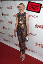 Celebrity Photo: Elizabeth Banks 2048x3018   2.0 mb Viewed 9 times @BestEyeCandy.com Added 3 years ago