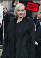Celebrity Photo: Amber Valletta 2247x3112   2.0 mb Viewed 2 times @BestEyeCandy.com Added 315 days ago