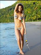 Celebrity Photo: Emily Ratajkowski 1536x2048   503 kb Viewed 10.741 times @BestEyeCandy.com Added 1047 days ago