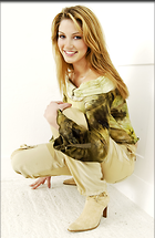 Celebrity Photo: Delta Goodrem 1960x3008   484 kb Viewed 128 times @BestEyeCandy.com Added 897 days ago