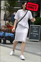 Celebrity Photo: Jessie J 2035x3050   2.6 mb Viewed 2 times @BestEyeCandy.com Added 862 days ago