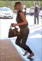 Celebrity Photo: Lauren Conrad 718x1024   168 kb Viewed 131 times @BestEyeCandy.com Added 3 years ago