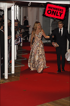 Celebrity Photo: Amanda Holden 3840x5760   6.0 mb Viewed 5 times @BestEyeCandy.com Added 829 days ago