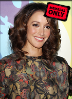 Celebrity Photo: Jennifer Beals 2400x3308   1.9 mb Viewed 5 times @BestEyeCandy.com Added 3 years ago