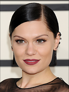 Celebrity Photo: Jessie J 2100x2814   589 kb Viewed 116 times @BestEyeCandy.com Added 935 days ago