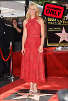 Celebrity Photo: Claire Danes 3924x5844   3.2 mb Viewed 2 times @BestEyeCandy.com Added 982 days ago