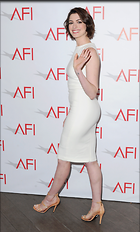 Celebrity Photo: Anne Hathaway 1811x3000   486 kb Viewed 422 times @BestEyeCandy.com Added 1055 days ago