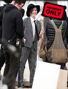 Celebrity Photo: Ellen Page 2753x3600   2.7 mb Viewed 2 times @BestEyeCandy.com Added 944 days ago