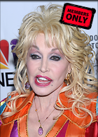 Celebrity Photo: Dolly Parton 2598x3600   2.4 mb Viewed 2 times @BestEyeCandy.com Added 553 days ago