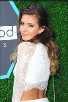 Celebrity Photo: Audrina Patridge 2400x3600   1.2 mb Viewed 45 times @BestEyeCandy.com Added 1085 days ago