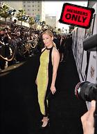 Celebrity Photo: Elizabeth Banks 2170x3000   1.8 mb Viewed 7 times @BestEyeCandy.com Added 970 days ago