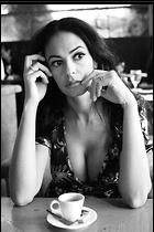 Celebrity Photo: Maria Grazia Cucinotta 640x960   79 kb Viewed 206 times @BestEyeCandy.com Added 899 days ago