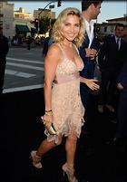 Celebrity Photo: Elsa Pataky 2850x4090   915 kb Viewed 154 times @BestEyeCandy.com Added 902 days ago