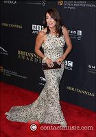 Celebrity Photo: Patricia Heaton 500x717   199 kb Viewed 151 times @BestEyeCandy.com Added 535 days ago