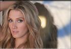 Celebrity Photo: Delta Goodrem 4500x3130   1.3 mb Viewed 61 times @BestEyeCandy.com Added 1058 days ago
