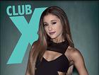 Celebrity Photo: Ariana Grande 2655x2006   497 kb Viewed 255 times @BestEyeCandy.com Added 1067 days ago