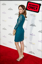 Celebrity Photo: Autumn Reeser 2140x3210   1.7 mb Viewed 14 times @BestEyeCandy.com Added 798 days ago