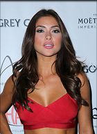 Celebrity Photo: Arianny Celeste 1438x1981   321 kb Viewed 317 times @BestEyeCandy.com Added 1055 days ago