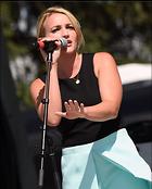 Celebrity Photo: Jamie Lynn Spears 822x1024   149 kb Viewed 56 times @BestEyeCandy.com Added 267 days ago