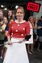 Celebrity Photo: Candace Cameron 3456x5184   2.7 mb Viewed 1 time @BestEyeCandy.com Added 741 days ago