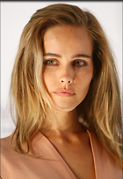 Celebrity Photo: Isabel Lucas 1996x2900   688 kb Viewed 104 times @BestEyeCandy.com Added 853 days ago