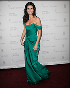 Celebrity Photo: Angie Harmon 1980x2500   434 kb Viewed 60 times @BestEyeCandy.com Added 678 days ago
