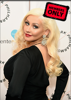 Celebrity Photo: Christina Aguilera 2310x3244   1.7 mb Viewed 8 times @BestEyeCandy.com Added 666 days ago