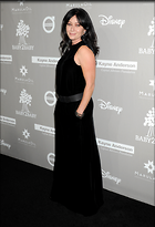 Celebrity Photo: Shannen Doherty 2850x4168   977 kb Viewed 59 times @BestEyeCandy.com Added 235 days ago