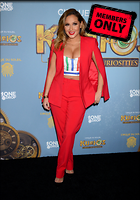 Celebrity Photo: Adrienne Bailon 2850x4070   2.2 mb Viewed 6 times @BestEyeCandy.com Added 782 days ago