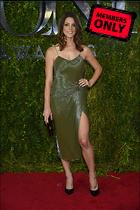 Celebrity Photo: Ashley Greene 3166x4757   6.2 mb Viewed 12 times @BestEyeCandy.com Added 579 days ago