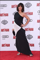 Celebrity Photo: Evangeline Lilly 3101x4665   977 kb Viewed 84 times @BestEyeCandy.com Added 899 days ago