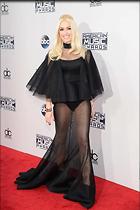 Celebrity Photo: Gwen Stefani 1680x2524   317 kb Viewed 250 times @BestEyeCandy.com Added 720 days ago