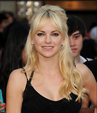 Celebrity Photo: Anna Faris 2556x3003   955 kb Viewed 180 times @BestEyeCandy.com Added 1080 days ago