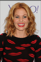 Celebrity Photo: Candace Cameron 2000x3000   976 kb Viewed 137 times @BestEyeCandy.com Added 899 days ago