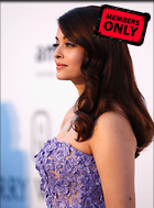 Celebrity Photo: Aishwarya Rai 3648x4928   4.4 mb Viewed 5 times @BestEyeCandy.com Added 651 days ago